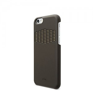Pong Sleek iPhone 6 Plus/6s Plus Case1