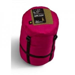 Selk'bag Original 4G2