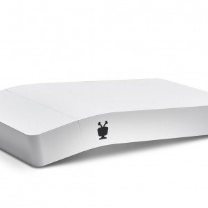 TiVo BOLT 500GB Unified Entertainment System