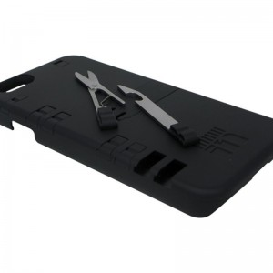 IN1 Multi Tool Case for iPhone 6/6s - Retail Packaging11