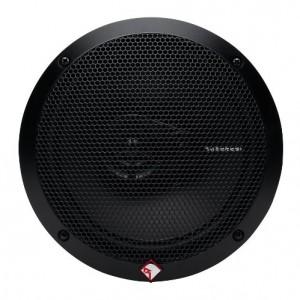 Rockford Fosgate R165X3 Prime 6.5-Inch2
