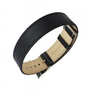 Apple Watch Band, Wearlizer Genuine Leather12