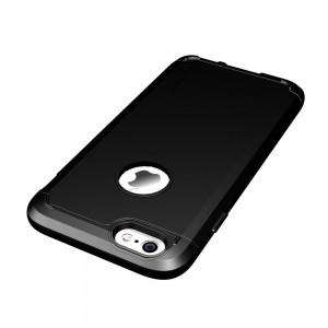 iPhone 5se Case, LUVVITT, Ultra Armor Shock Absorbing123