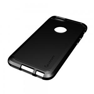iPhone 5se Case, LUVVITT, Ultra Armor Shock Absorbing2