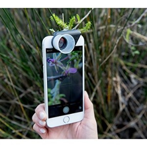 olloclip Macro Pro Lens for iPhone 6/6s and 6/6s Plus12