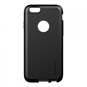 iPhone 5se Case, LUVVITT, Ultra Armor Shock Absorbing