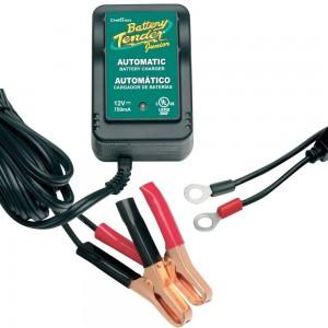 Battery Tender Junior 12V Battery Charger