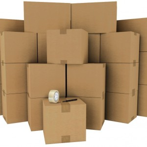 Cheap Cheap Moving Boxes LLC Mover's Value Pack 30 Boxes