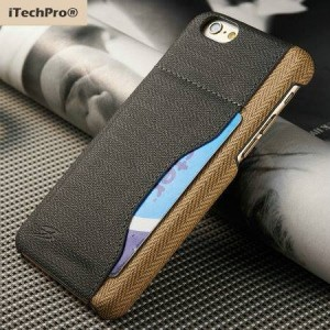 iPhone 6s Card Case With Card Holder New