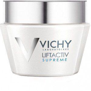 LiftActiv Supreme Intense Anti-Wrinkle Day Moisturizer122