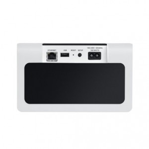 Raumfeld One S Wireless Streaming Speaker2