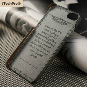 iPhone 6s Card Case With Card Holder2