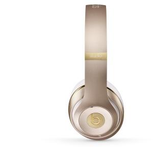 Beats Studio Wireless Over-Ear Headphone1