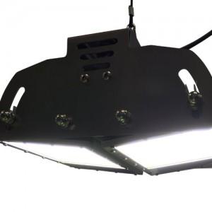 Transcend Lighting Full Spectrum LED Remote Phosphor Grow Light