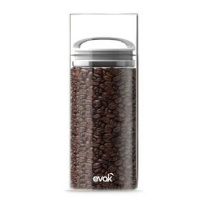 Prepara EVAK Glass Food Storage Container11