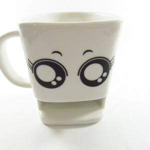 Big Eyes Cookie Mug11