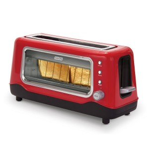 Dash Clear View Toaster2