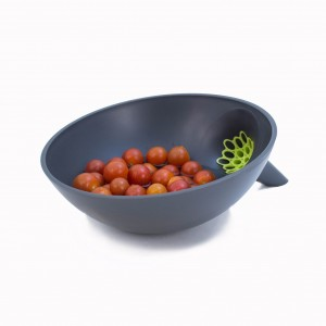 Anton Strainer Bowl with Removable Strainer4