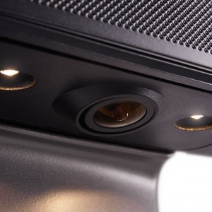 Beam+ Smart Presence System Plus Dock1