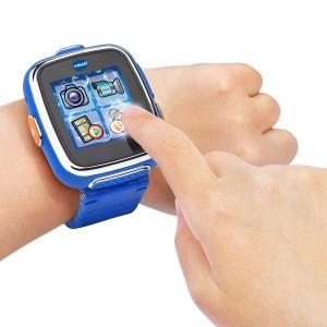 VTech Kidizoom Smartwatch DX