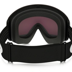 Oakley Flight Deck Ski Goggles3