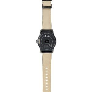 LG Watch Urbane Wearable Smart Watch33