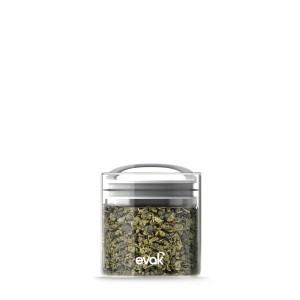Prepara EVAK Glass Food Storage Container2