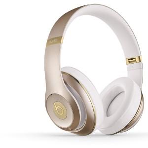 Beats Studio Wireless Over-Ear Headphone12