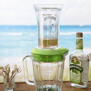 Margaritaville Bahamas Frozen Concoction Maker1