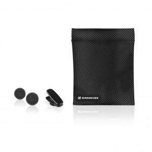 Sennheiser Sports In-Ear Neckband Headphones2