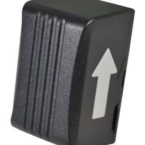 GoControl/Linear Garage Door Opener Remote Controller1