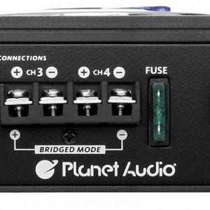 Planet Audio AC1200.4 ANARCHY 1200-watts12