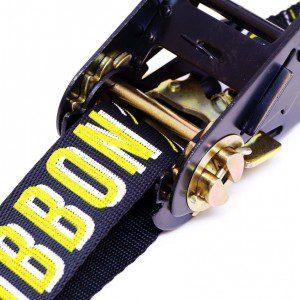 Gibbon Jibline Slackline12