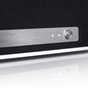 Raumfeld One S Wireless Streaming Speaker11