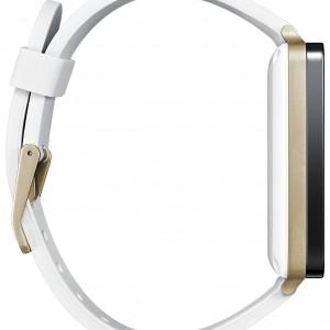 LG Electronics G Watch - White1