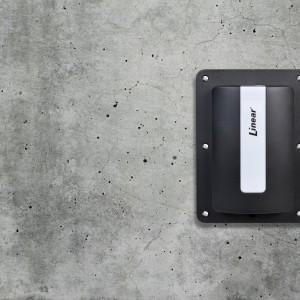 GoControl/Linear Garage Door Opener Remote Controller3