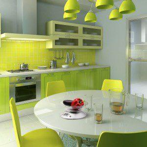 Etekcity 11lb/5kg Digital Kitchen Food Scale13