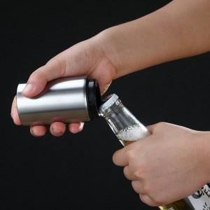 3 Pack Decapitator Bottle Cap Opener22
