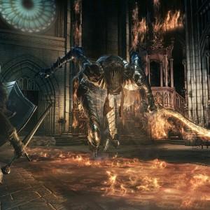 Dark Souls III: Day 1 Edition - PlayStation 42