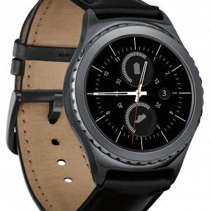 Samsung Gear S2 Smartwatch1