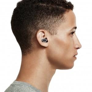 DUBS Acoustic Filters Advanced Tech Earplugs1