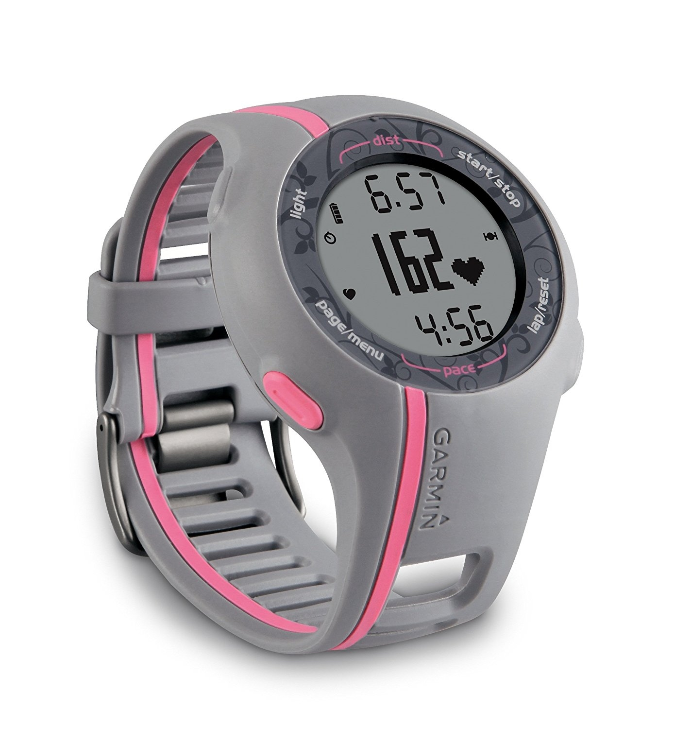 garmin forerunner 110 gps enabled unisex sport watch best offer reviews. Black Bedroom Furniture Sets. Home Design Ideas