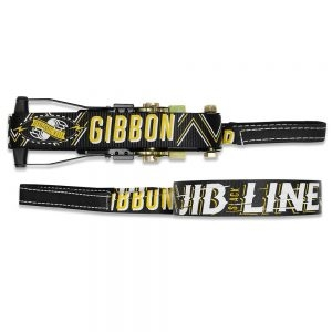 Gibbon Jibline Slackline