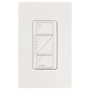 Wireless Smart Lighting In-Wall Dimmer Kit Buy