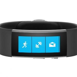 Microsoft Band 2 New