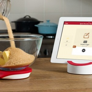 Drop Kitchen Connected Kitchen Scale Offer