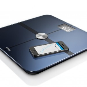 Withings Smart Body Analyzer Offer