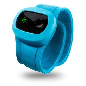 X-Doria KidFit Activity/Sleep Tracker for Kids Gift