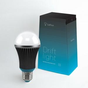 Drift Light Naturally Improve Sleep Offer