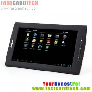 ARNOVA G-BOOK Tablet PC